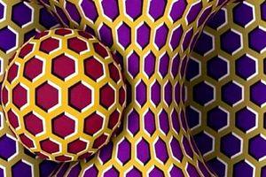 Sự thật về việc đánh giá tình trạng thần kinh bằng ảo ảnh thị giác