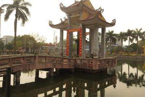 Về lại Chi bộ Cộng sản đầu tiên của vùng ngoại thành Hà Nội