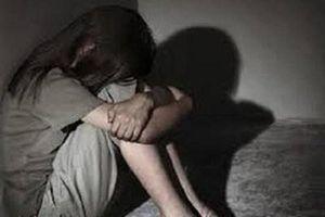 Điều tra nghi án người đàn ông 60 tuổi xâm hại bé gái hàng xóm