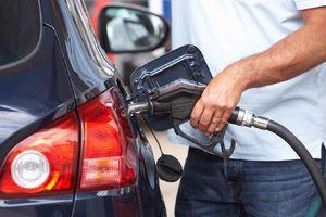 Những suy nghĩ sai lầm về tiết kiệm xăng cho ô tô mà nhiều người lại cho là đúng