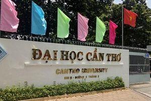 Lần đầu tiên Việt Nam có trường ĐH được xếp hạng QS nhóm ngành Nông - Lâm nghiệp