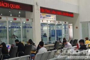 UBND tỉnh Lâm Đồng có ý kiến với Thường trực HĐND tỉnh