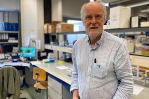 Vô hiệu hóa virus corona bằng kháng thể đơn dòng