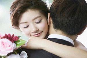 5 điểm 'nhạy cảm' đàn bà khôn cấm tiệt chồng chạm vào
