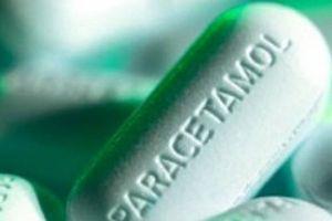 Tự uống Paracetamol chữa cảm cúm, người phụ nữ nhập viện khẩn cấp