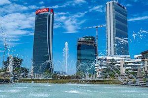 Generali công bố lợi nhuận thuần đạt kỷ lục 5,2 tỷ EUR năm 2019