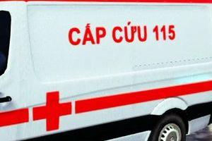 Điều tra tình trạng quấy rối số điện thoại khẩn cấp 115 và đường dây nóng 1022