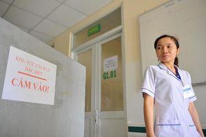 TP Hồ Chí Minh: 9 khách sạn, resort, trung tâm đăng ký làm nơi cách ly dịch COVID-19