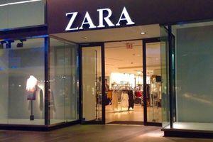 Công ty mẹ của Zara phát miễn phí khẩu trang và đồ bảo hộ