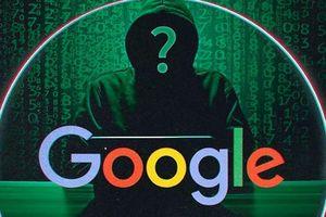 Vì sao Google từng suýt đánh mất tên miền Google.com