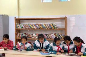 Hà Giang ban hành tiêu chí lựa chọn SGK trong cơ sở giáo dục phổ thông