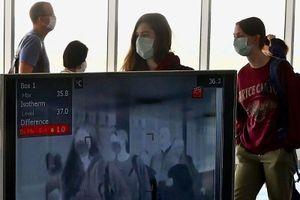 Phòng dịch COVID-19, Lào ngừng cấp thị thực cho du khách nước ngoài