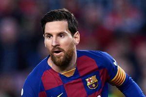 La Liga sẽ diễn ra 2 ngày một trận