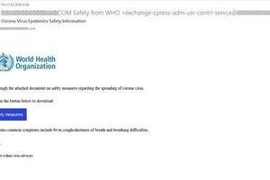 Phát hiện 23 phần mềm độc hại liên quan đến Covid-19 tại Việt Nam