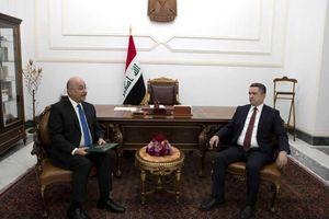 Sứ mệnh bất khả thi của tân Thủ tướng Iraq