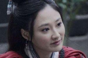 Giải mã bí ẩn cuộc đời hổ nữ của Quan Vũ, từng bái Triệu Vân làm sư phụ