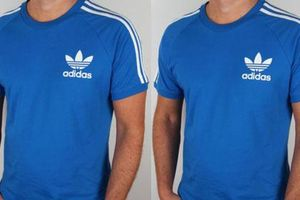 Top 10 thương hiệu áo thun nam tốt nhất thế giới