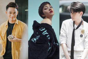 Những thí sinh nổi bật của Giọng hát Việt mùa đầu tiên giờ ra sao?