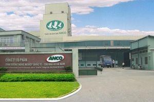 Masan MeatLife sắp rót 500 tỷ cho công ty sản xuất thức ăn chăn nuôi