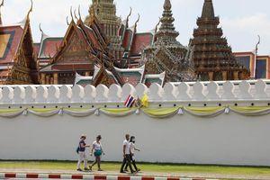 Ngành du dịch Đông Nam Á gặp khó khăn do dịch COVID-19