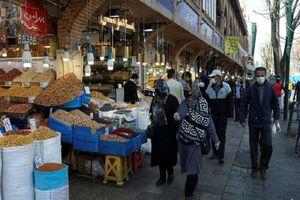 COVID-19 Iran: Số người chết tăng, kêu gọi Mỹ dỡ trừng phạt