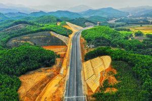 Tin vui về tuyến cao tốc Dầu Giây - Liên Khương