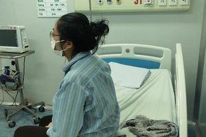 Bệnh nhân thứ 17 tại Việt Nam đã 2 lần âm tính