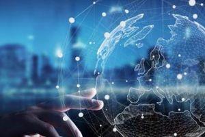Chống gian lận kinh tế từ việc áp dụng công nghệ tiên tiến