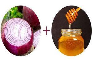 Bạn phải hối tiếc nếu không sớm biết công dụng của những loại rau củ quen thuộc này