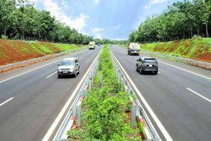 Thu xếp vốn sớm đầu tư tuyến cao tốc Dầu Giây - Tân Phú - Liên Khương