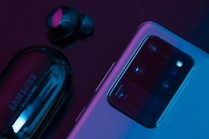 Galaxy S20 là smartphone an toàn nhất từ trước đến nay của Samsung
