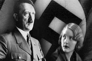 Người tình lâu năm của Hitler 'thao túng' chính trường Đức?