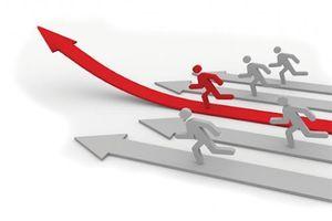 Định hướng hoàn thiện pháp luật kiểm soát thỏa thuận sử dụng giá để hạn chế cạnh tranh