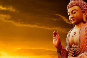 Phật dạy: 3 chữ 'quá' cần tránh mới có thể hưởng phúc trọn đời