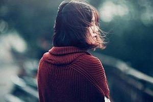 5 thứ phụ nữ càng có nhiều càng khổ, cả đời khó ngẩng đầu lên được