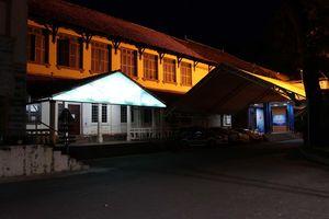 Thêm 11 trường hợp nhiễm Covid-19, Việt Nam ghi nhận 134 ca, nhiều người liên quan tới quán bar Buddha
