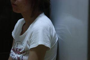 Hàn Quốc: Hàng loạt nghệ sĩ ký đơn phẫn nộ vụ 'nhóm chat đen' liên quan 70 phụ nữ
