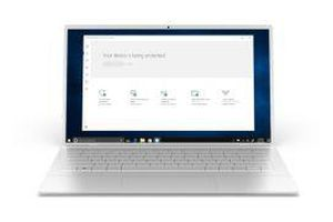 Cập nhật trên Windows 10 gây ra lỗi cho Windows Defender