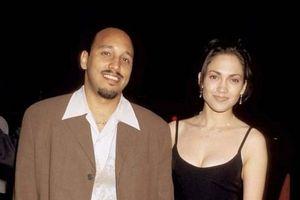 'Tình cũ' Jennifer Lopez qua đời ở tuổi 51