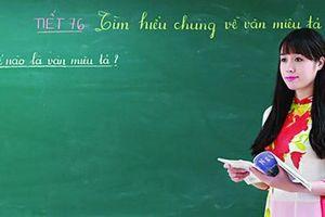 Hà Nội: Tiếp tục hoãn thi tuyển viên chức giáo dục thêm hơn 1 tháng