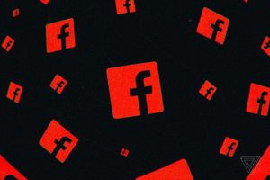 41 triệu người dùng Facebook Việt Nam bị lộ thông tin?