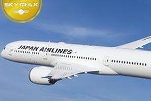 Bộ Y tế tiếp tục thông báo về 7 chuyến bay có hành khách nhiễm Covid-19