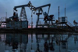 Mỹ 'quyết không tha' cho Nga trong cuộc chiến tranh dầu mỏ