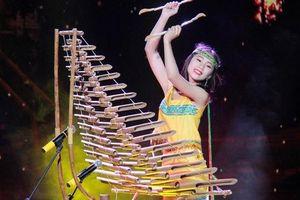 Cuộc thi Độc tấu và Hòa tấu nhạc cụ dân tộc toàn quốc năm 2020 dự kiến diễn ra vào tháng 9