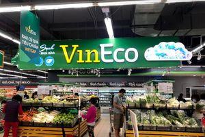 Chuỗi bán lẻ chủ động nguồn cung trong mùa dịch nhờ hàng nhãn riêng