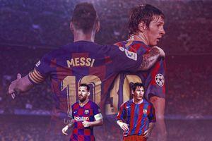 Những chân sút xuất sắc trong lịch sử La Liga