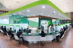 Vietcombank miễn phí chuyển tiền ủng hộ quyên góp chống dịch bệnh COVID-19