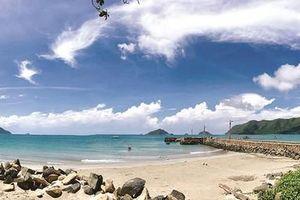 Côn Đảo tạm dừng đón khách du lịch từ 24-3
