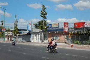 Từ 17 giờ ngày 26-3, quán nhậu, cà phê,... tại Bình Thuận tạm dừng kinh doanh