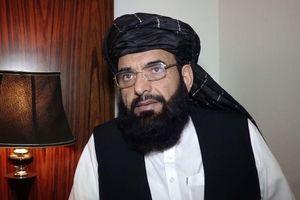 Taliban: Chính phủ Afghanistan bắt đầu phóng thích tù nhân vào cuối tháng 3